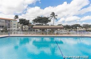 1820 SW 81st Ave #3210 For Sale A10795923, FL