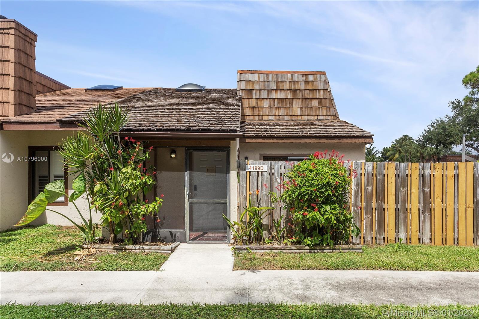 , West Palm Beach, FL 33406