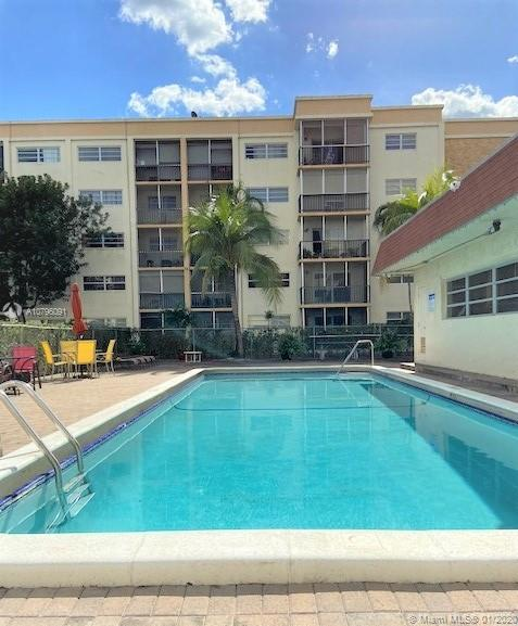220 SW 9th Ave #510 For Sale A10796091, FL