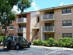 7155 NW 179th St #304 For Sale A10796099, FL
