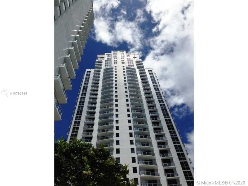 1060  Brickell Ave #1909 For Sale A10796134, FL
