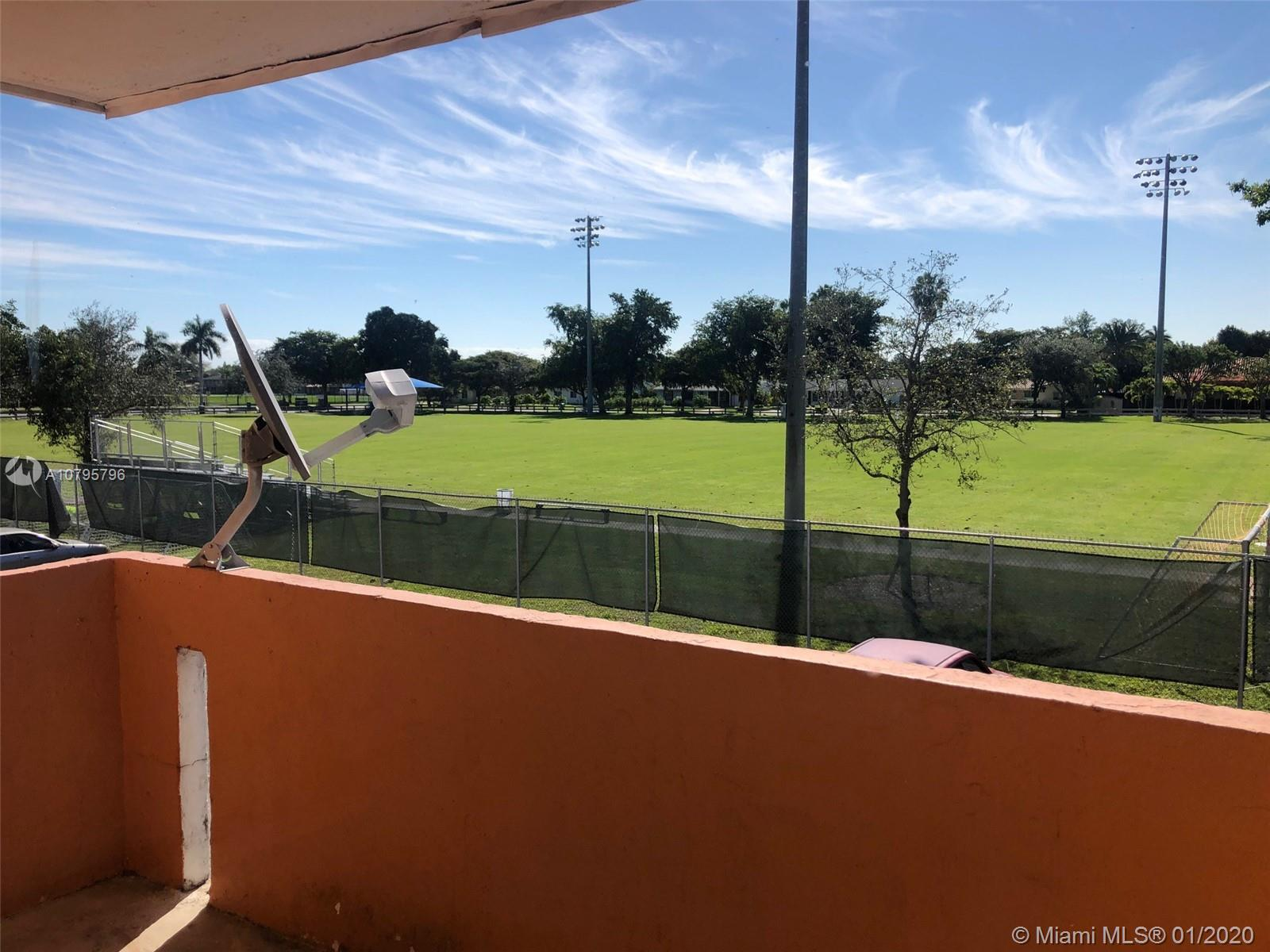 9760 SW 184th St #12B For Sale A10795796, FL