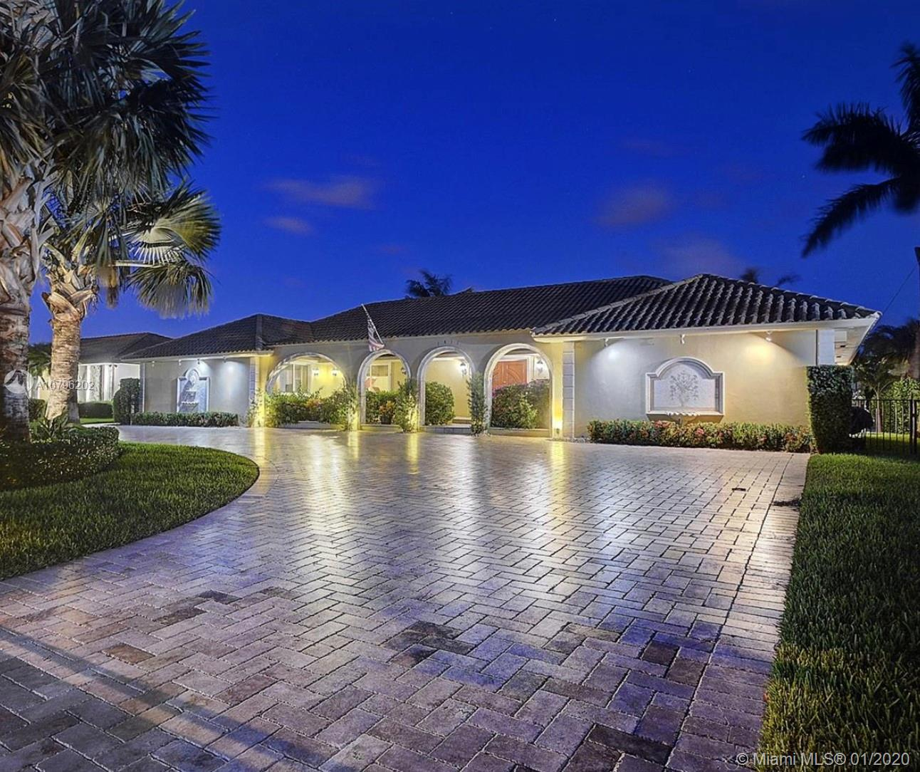 1411  Diplomat Pkwy  For Sale A10796202, FL