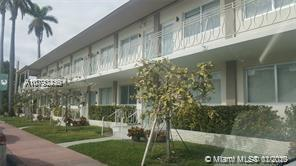 1601  Meridian Ave #203 For Sale A10793446, FL