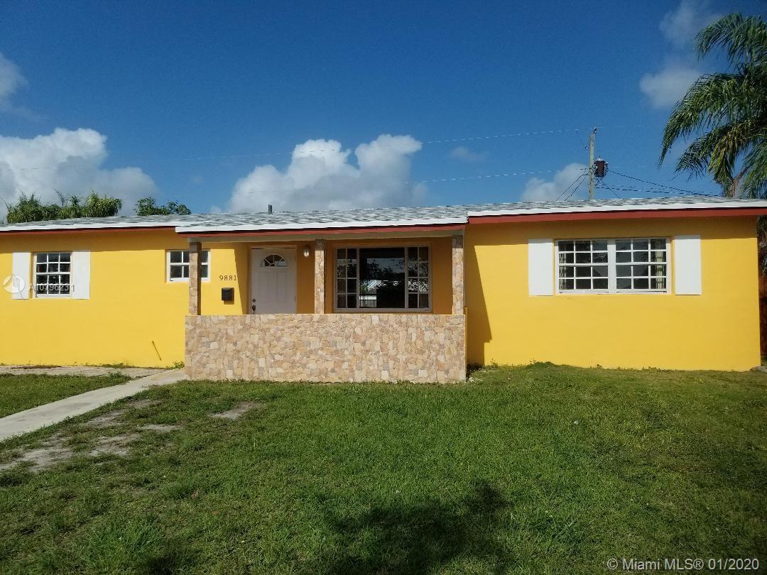 9881  Jamaica Dr  For Sale A10796231, FL