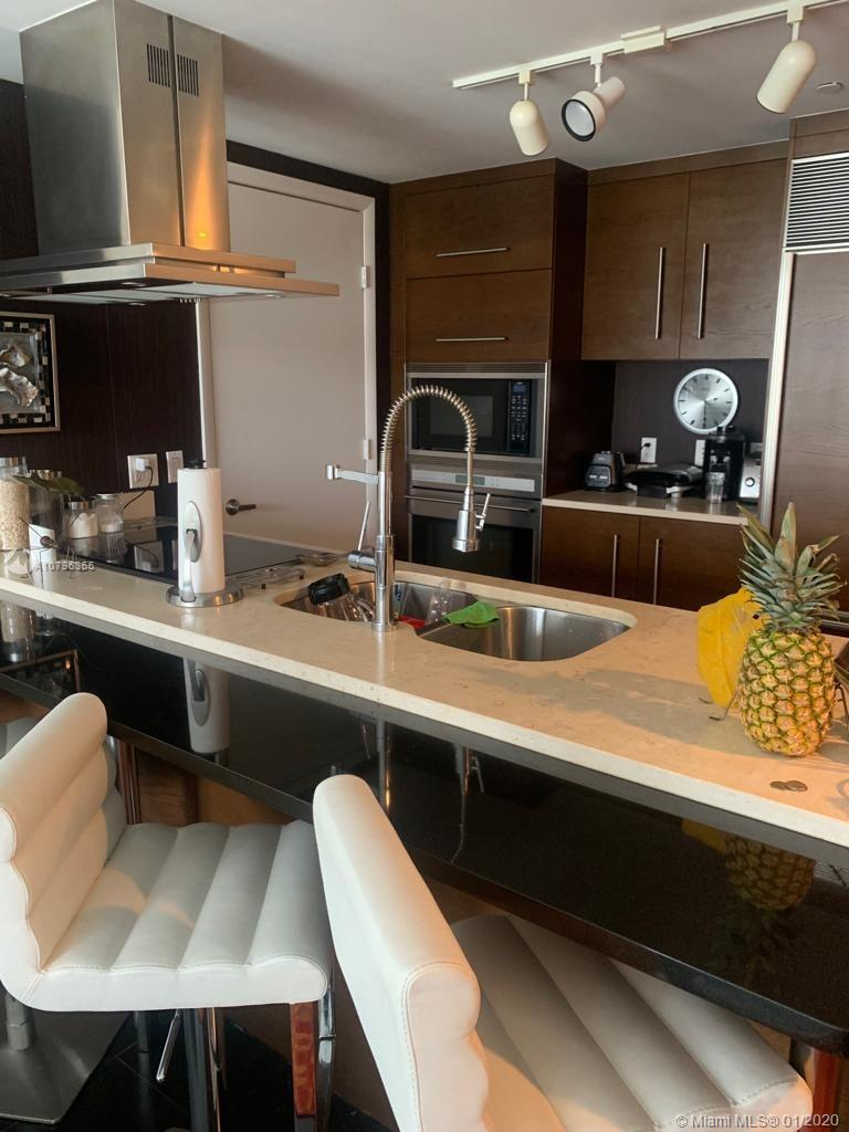 495  Brickell Ave #611 For Sale A10796355, FL