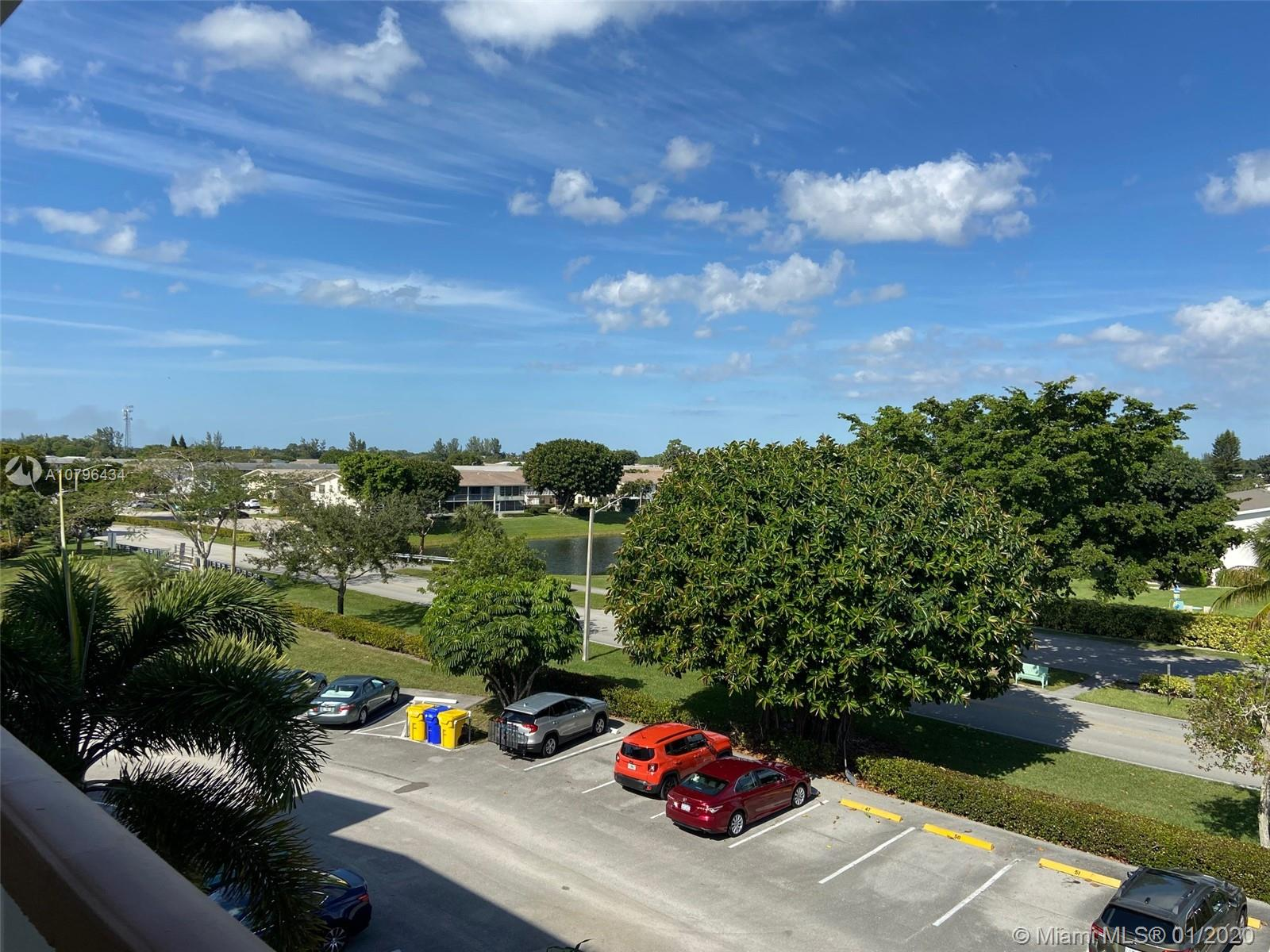 427 Wellington G 427, West Palm Beach, FL 33417