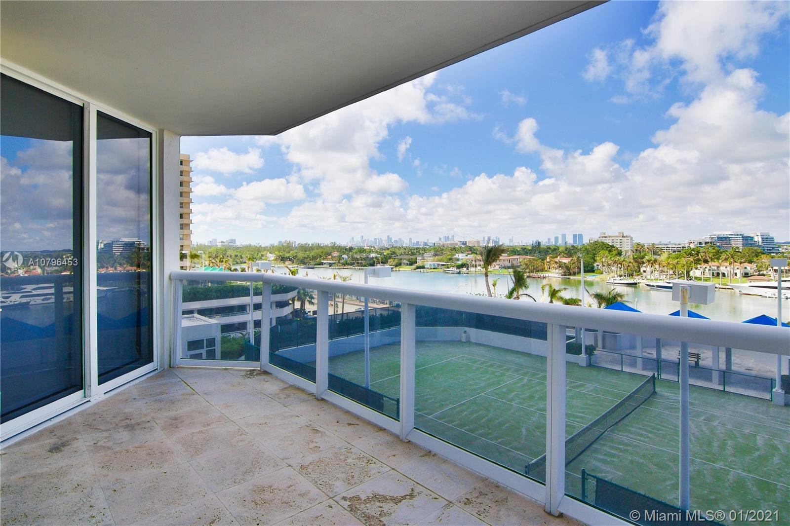 4779  Collins Ave #706 For Sale A10796453, FL