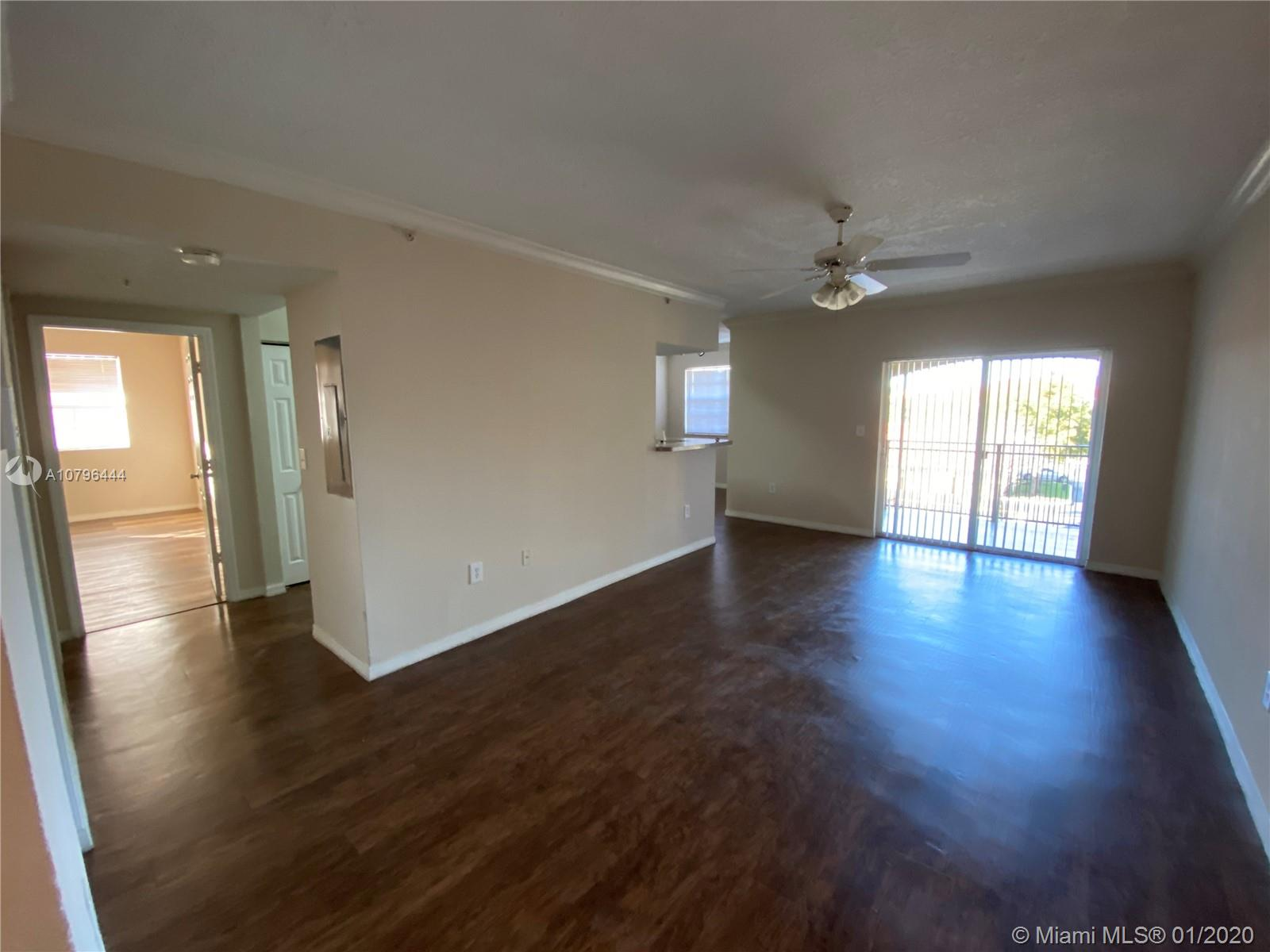 11700 SW 2nd St #13307 For Sale A10796444, FL