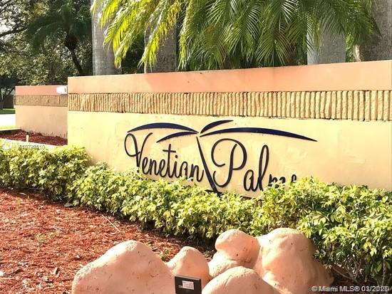 7907 SW 104th St #203H For Sale A10796110, FL