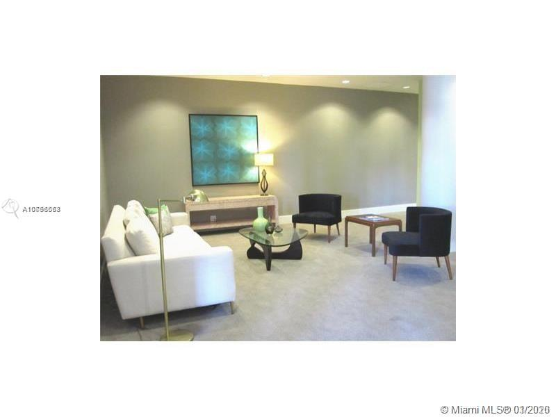 7441  Wayne Ave #2D For Sale A10796563, FL