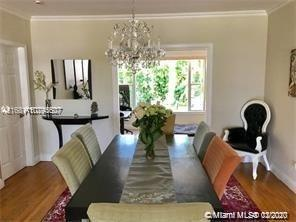 9132  Froude Ave  For Sale A10795507, FL