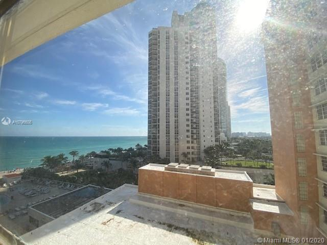19201  Collins Ave #503 For Sale A10796608, FL
