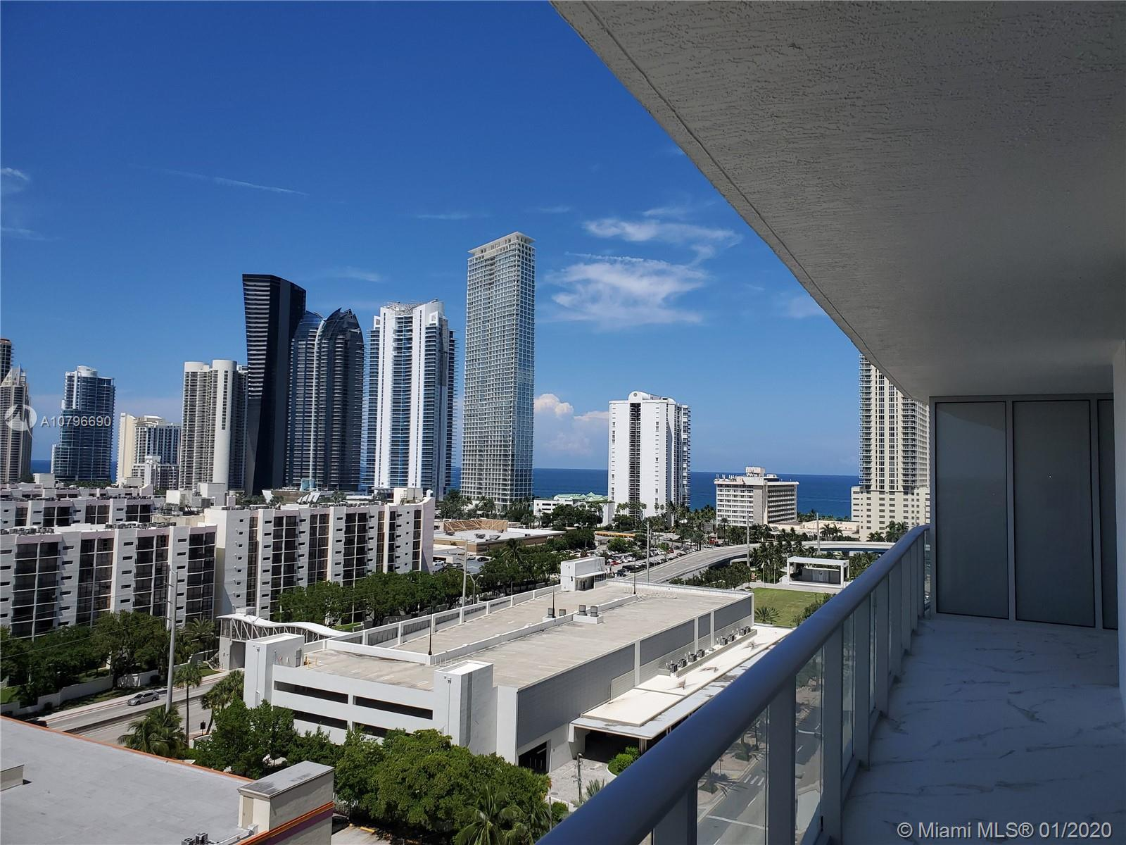 330  Sunny Isles Blvd #1203 For Sale A10796690, FL