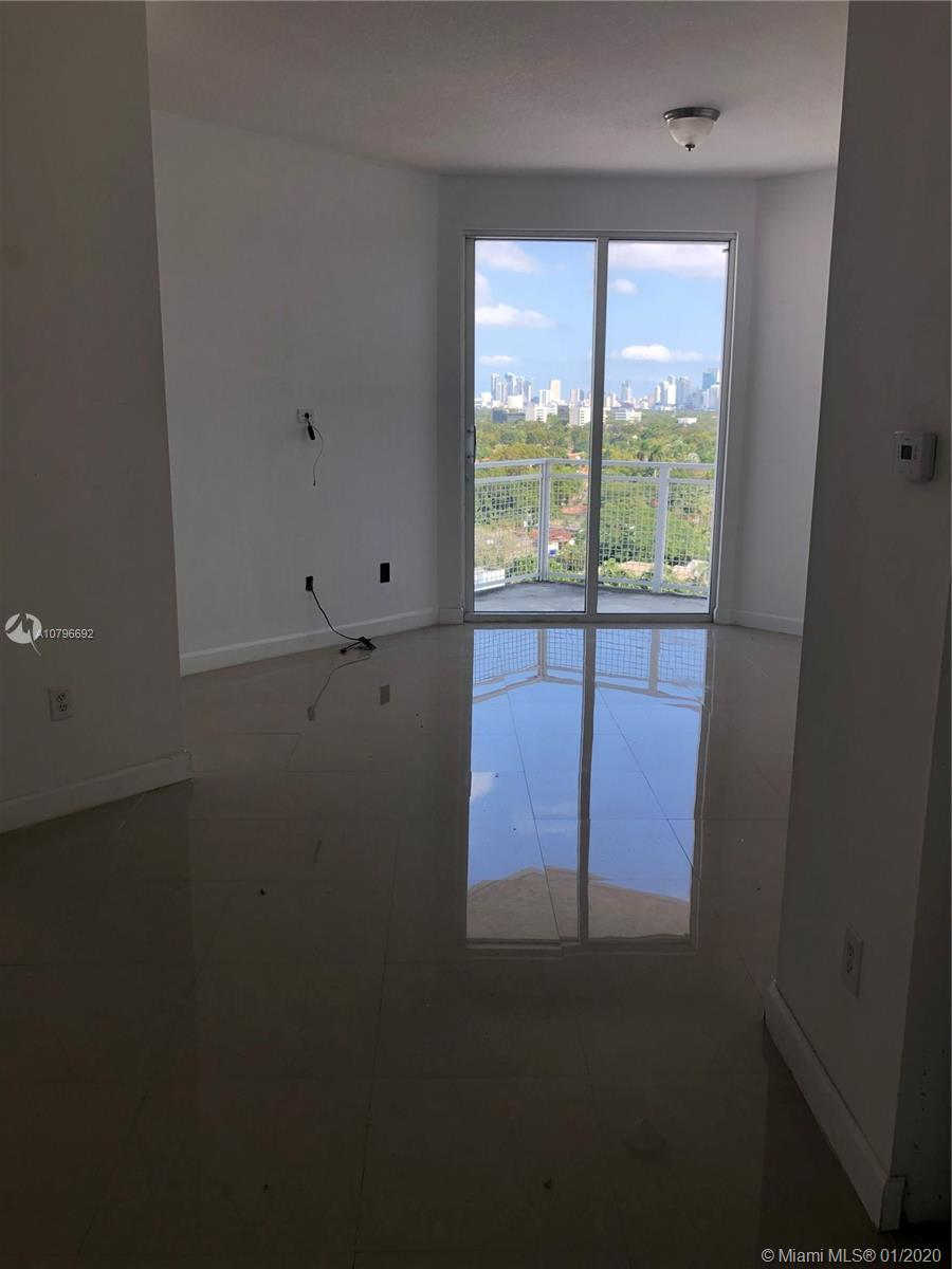 2600 SW 27th Ave #PH-08 For Sale A10796692, FL