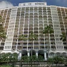 5401  Collins Ave #1128 For Sale A10796630, FL