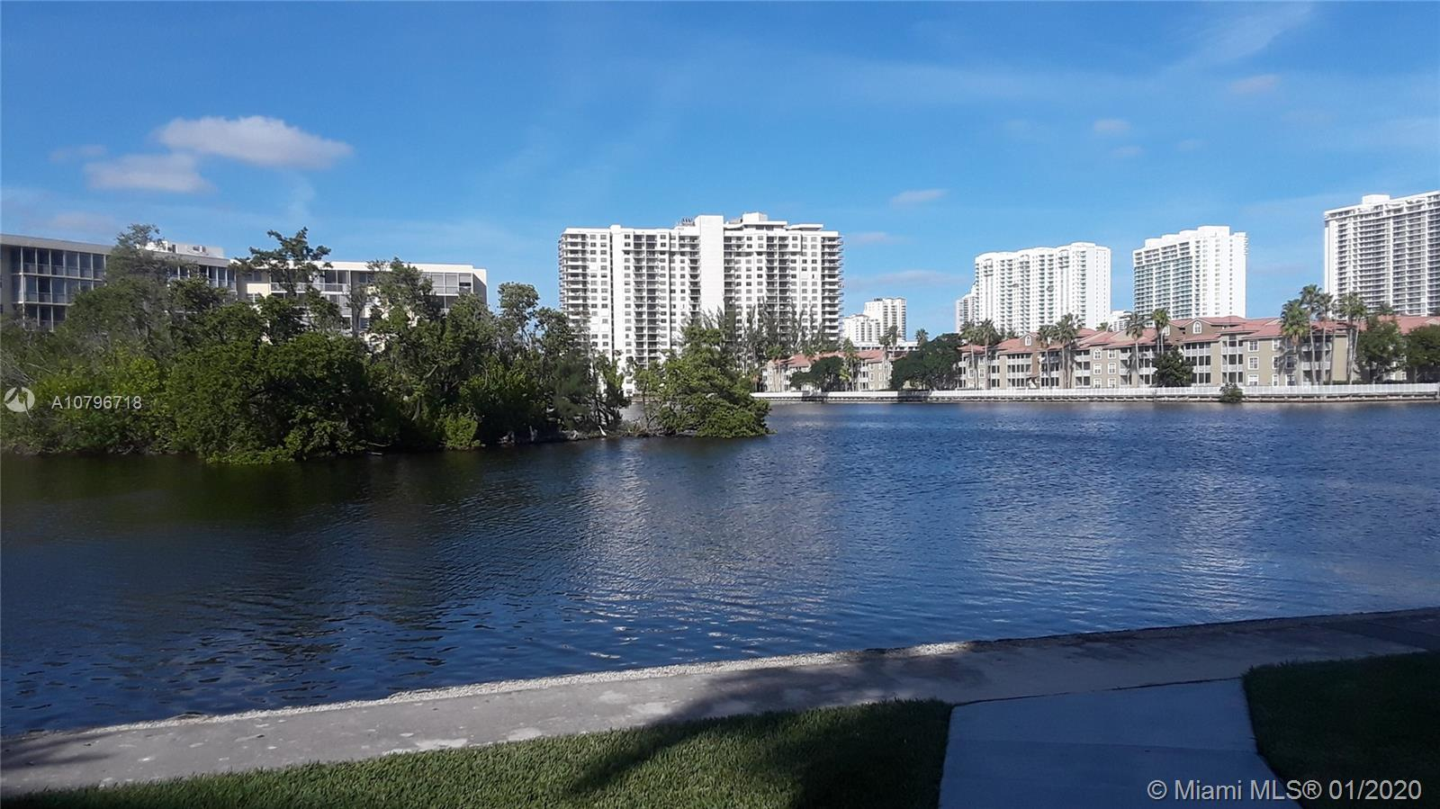 3030  Marcos Dr #T203 For Sale A10796718, FL