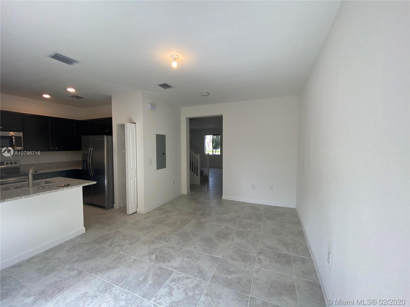324 NE 208th terrace #- For Sale A10796716, FL