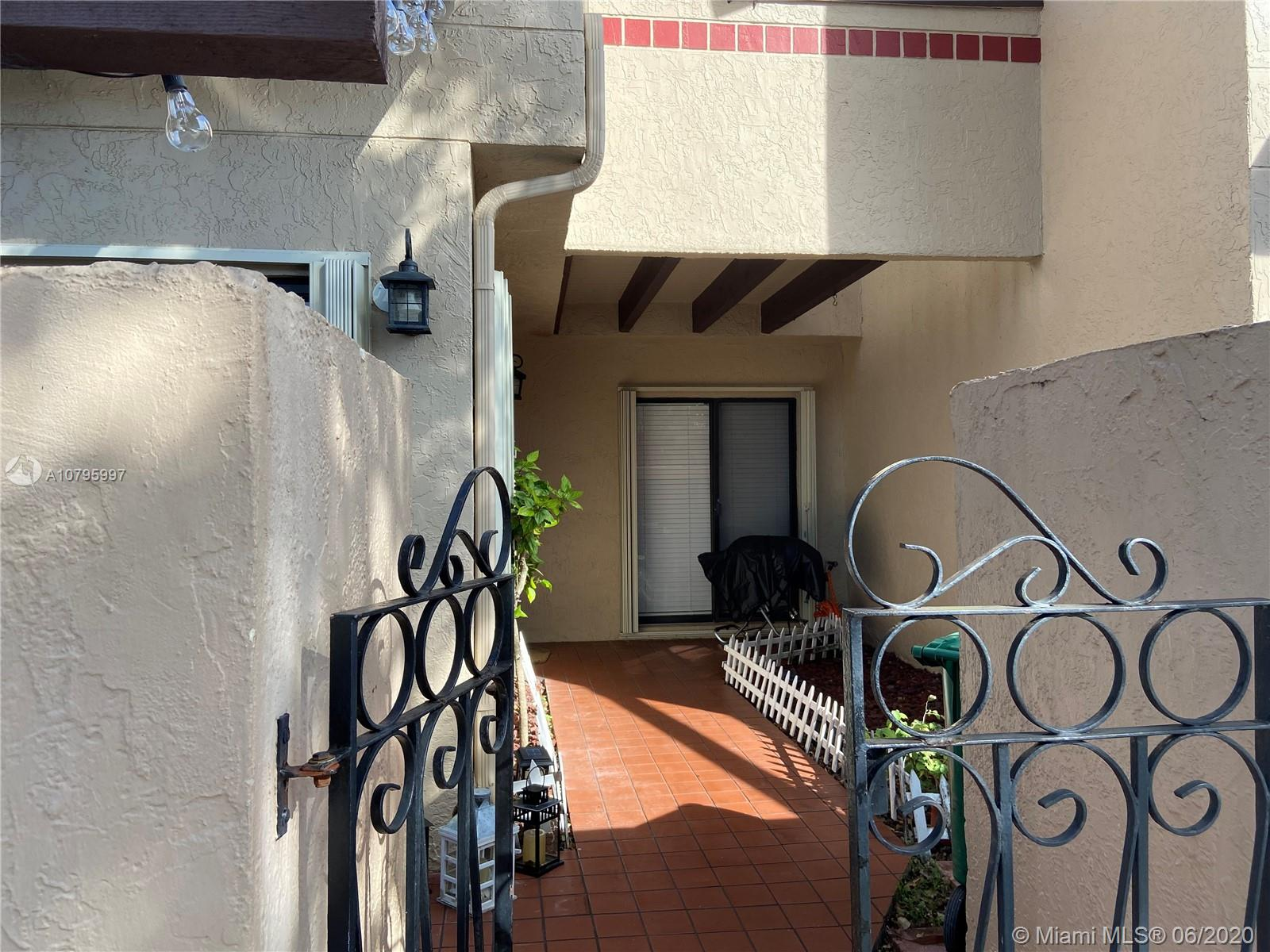 Undisclosed For Sale A10795997, FL