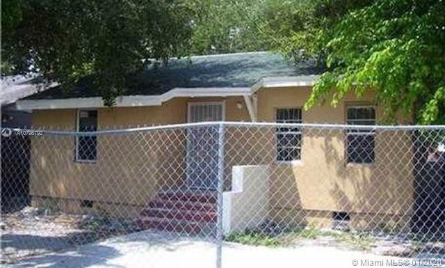5540 NE 1st Ave  For Sale A10796792, FL