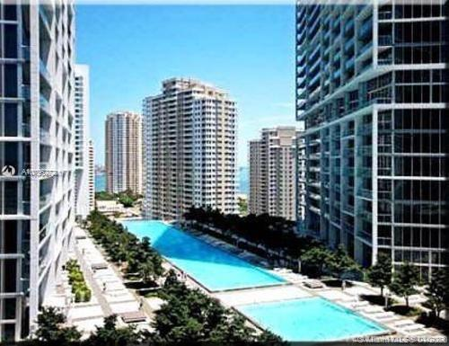 475  Brickell Ave #2010 For Sale A10796272, FL