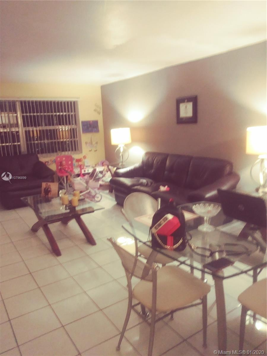 8475  156 #333 For Sale A10796899, FL