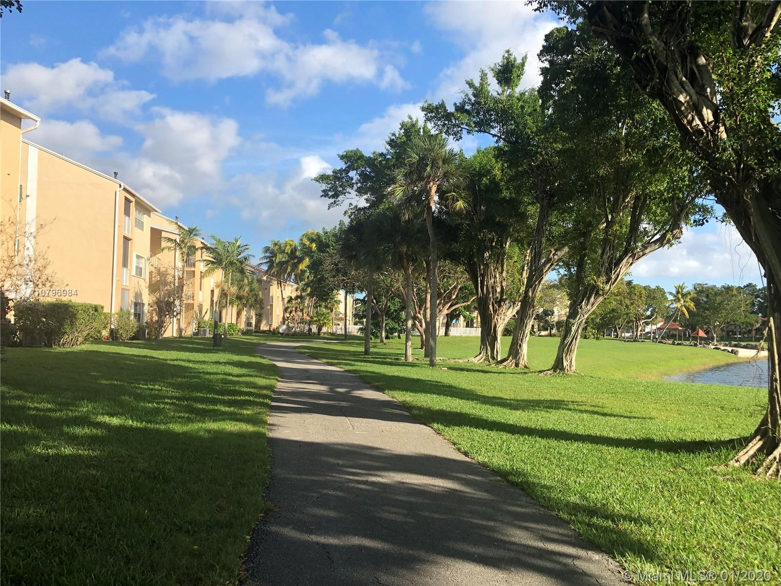 15340 SW 106th Ter #809 For Sale A10796984, FL