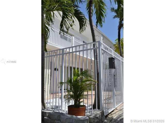 820  Raymond St #820 For Sale A10796982, FL
