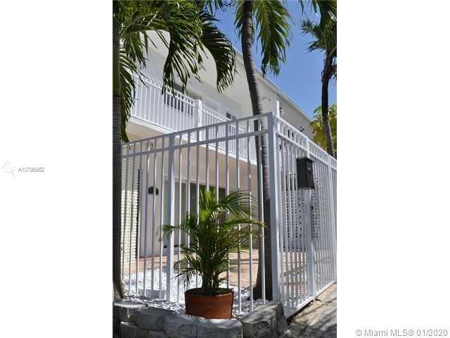 820  Raymond St  For Sale A10796982, FL