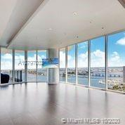 2020 N Bayshore Dr #3602 For Sale A10797032, FL