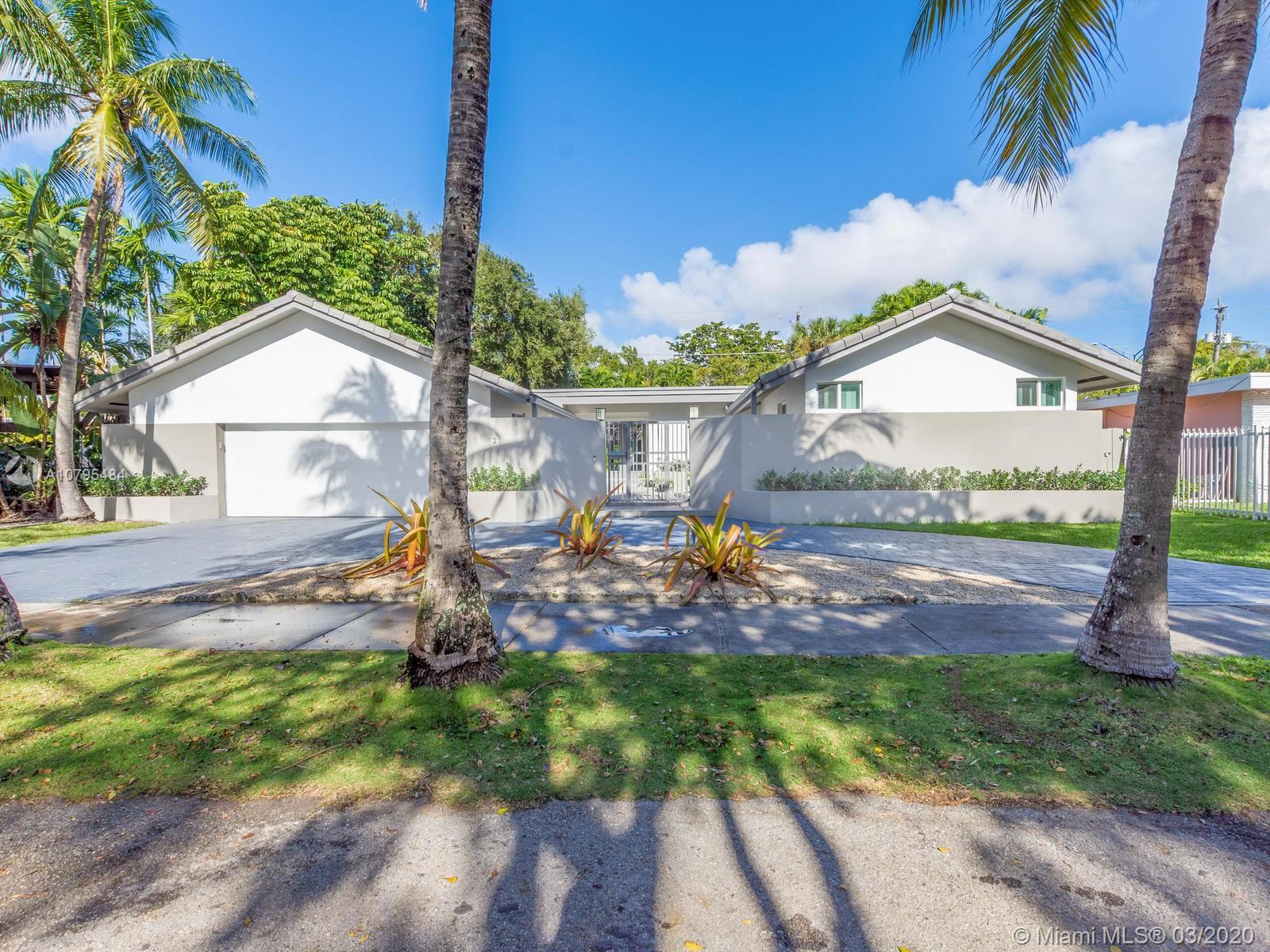 121 W Shore Dr.  For Sale A10795484, FL
