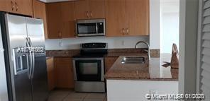 1830  Radius Drive #704 For Sale A10797083, FL