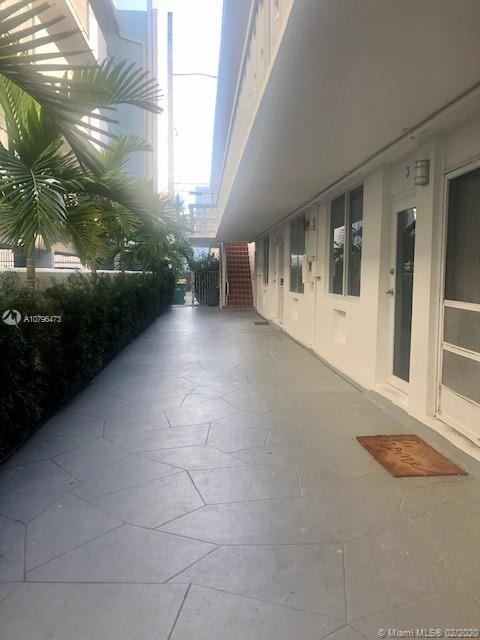 331  Collins Ave #2 For Sale A10796473, FL