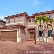 2845 NE 41st Rd  For Sale A10797114, FL