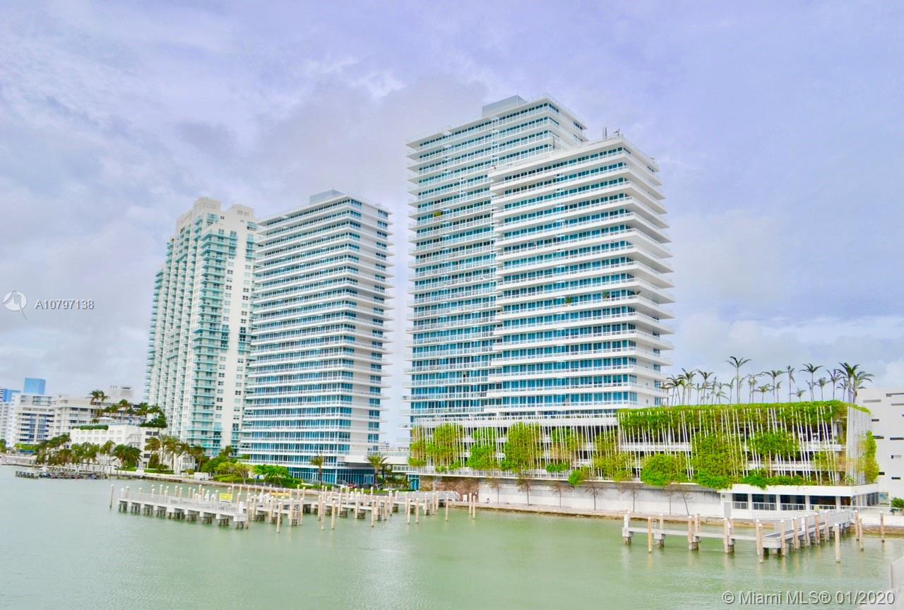 520  West Ave #B For Sale A10797138, FL