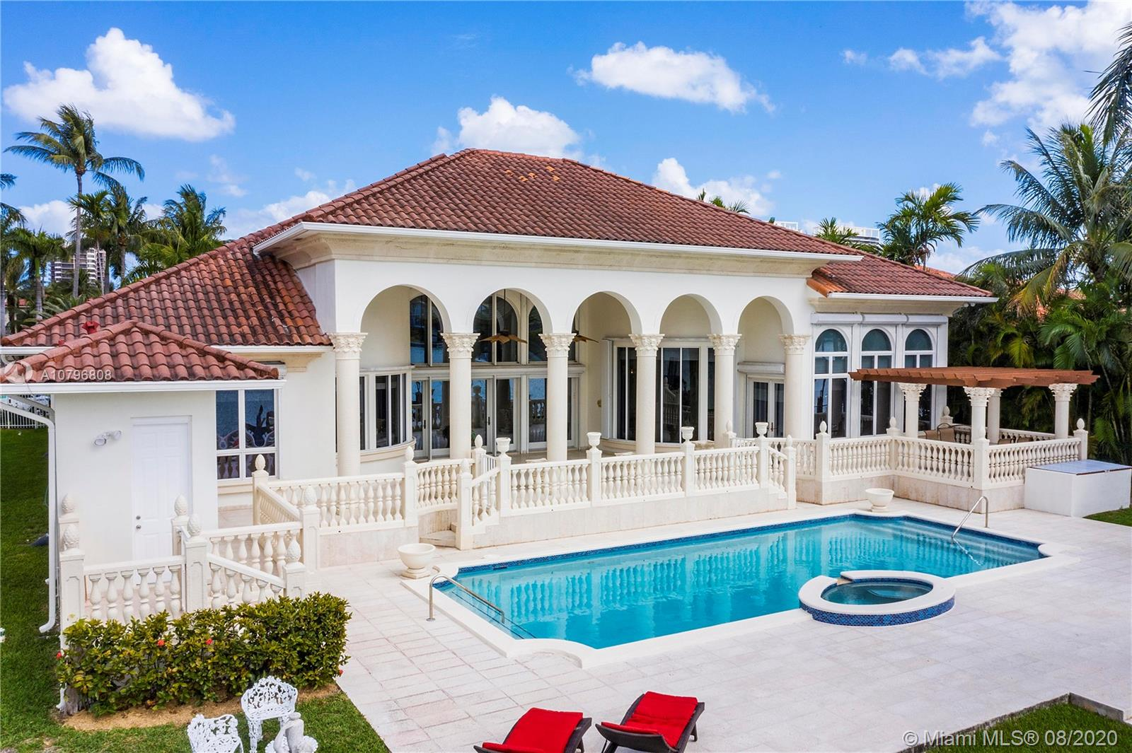 Undisclosed For Sale A10796808, FL