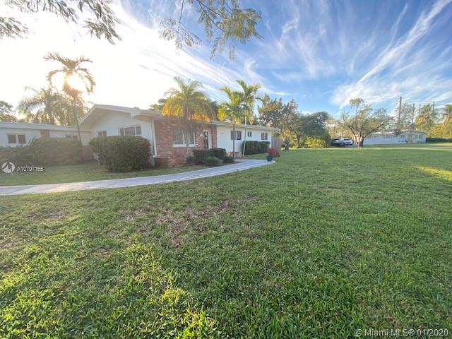 7440 SW 140th Dr  For Sale A10797165, FL