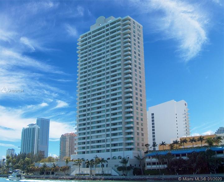 800  Claughton Island Dr #1503 For Sale A10797194, FL