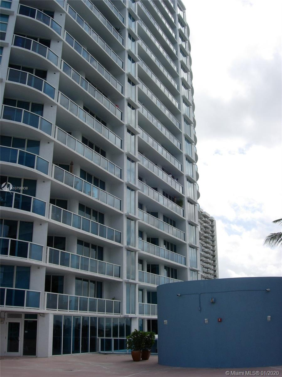 1881  79th St Cswy #1604 For Sale A10795938, FL