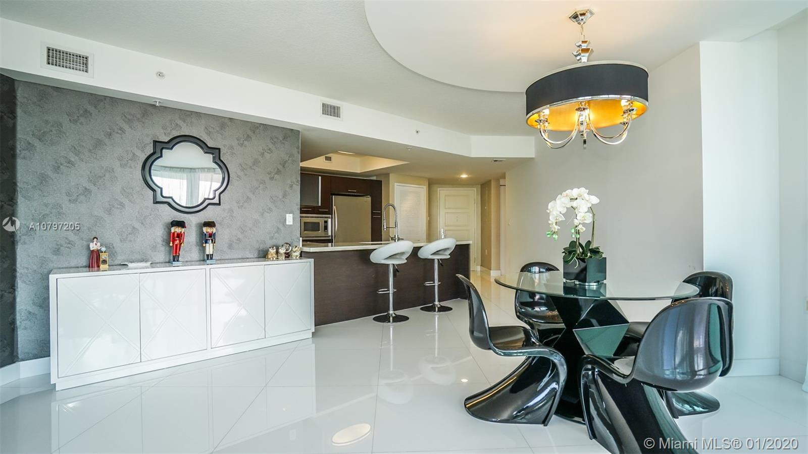 150  Sunny Isles Blvd #1-702 For Sale A10797205, FL