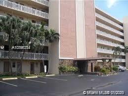 420 NE 12th Ave #103 For Sale A10796714, FL