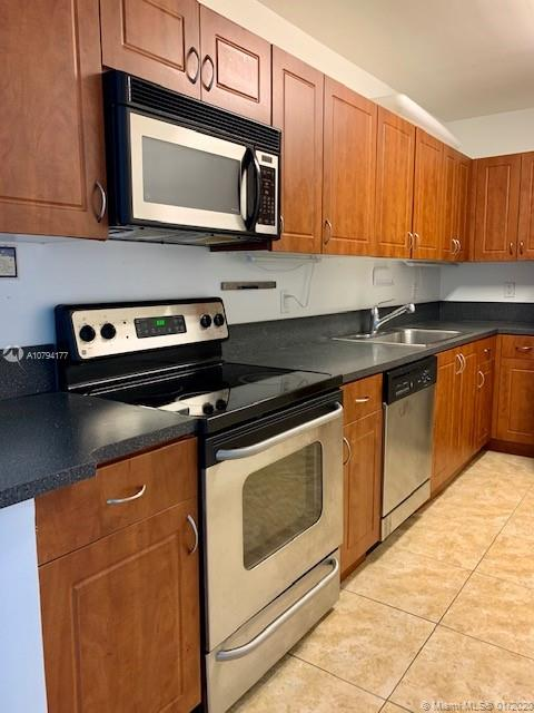 401  69th St #513 For Sale A10794177, FL