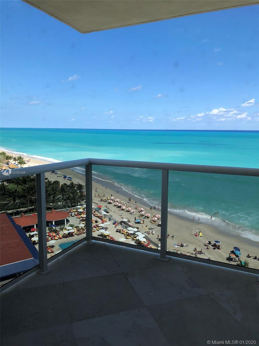 19111  Collins Ave #1001 For Sale A10797249, FL