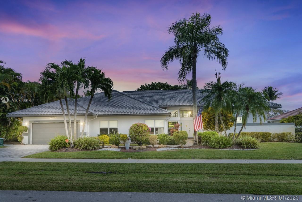 11001 Boca Woods Ln, Boca Raton, FL 33428