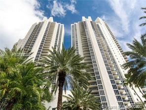 19111  Collins Ave #1702 For Sale A10797288, FL
