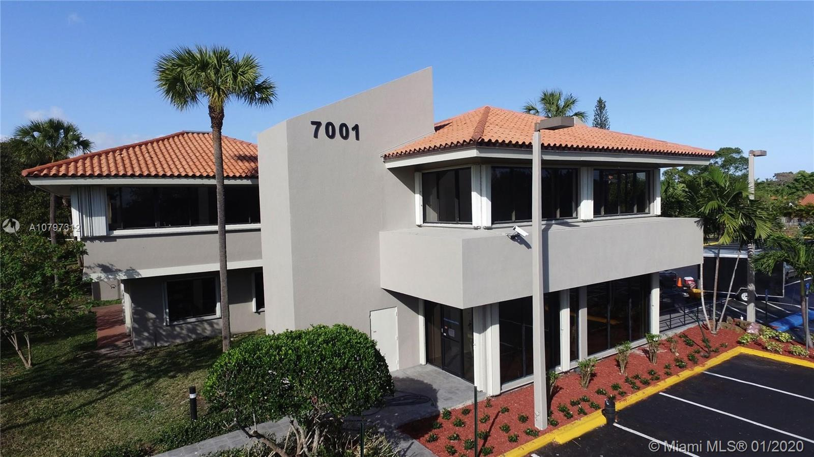 7001 SW 97th Ave #108 For Sale A10797312, FL