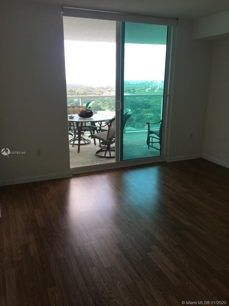 2101  Brickell Ave #2710 For Sale A10793140, FL