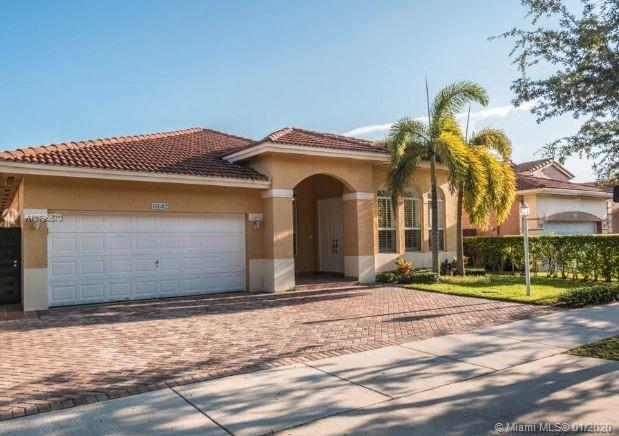 15842 SW 63rd Ter  For Sale A10796670, FL