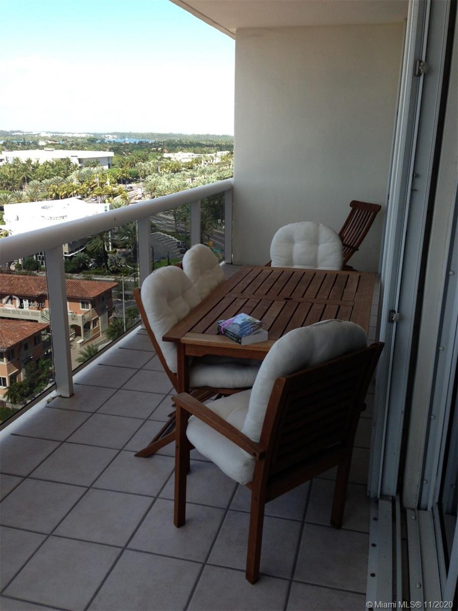 BEAUTIFUL 2 BEDROOM APARTMENT IN SURFSIDE. RIGHT ONT HE BEACH, WALKING DISTANCE TO BAL HARBOUR SHOPS, 2 BLOCKS FROM PUBLIX, GREAT LOCATION.UNIT IS RENTED PLEASE CALL 48H IN ADVANCE