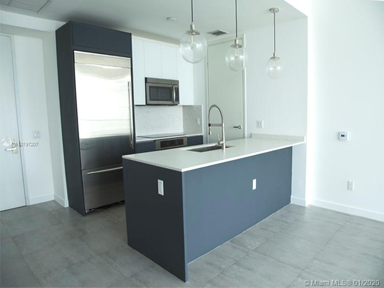 1300  Brickell Bay Dr #3805 For Sale A10797207, FL